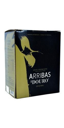 Arribas-do-Douro-Original-3L-Extra-Virgem
