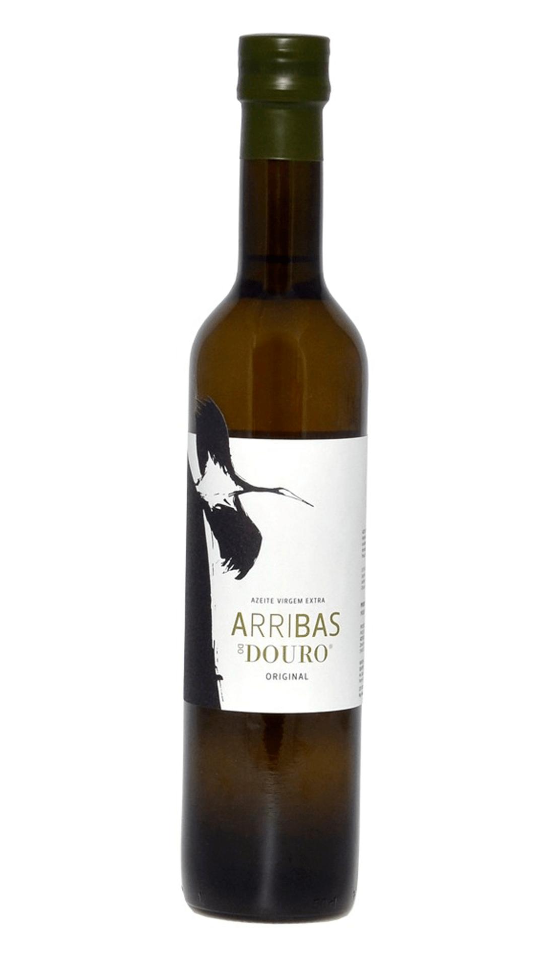 Arribas-do-Douro-Original-500ml-Extra-Virgem