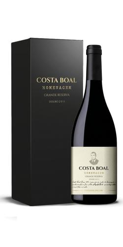 Costa-Boal-Homenagem-Tinto-750ml-Douro