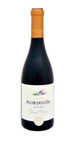 Flor-do-Coa-Grande-Reserva-Tinto-750ml-Douro