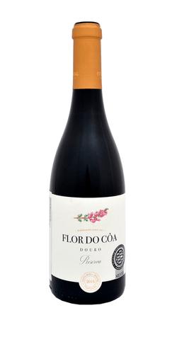 Flor-do-Coa-Reserva-Tinto-750ml-Douro