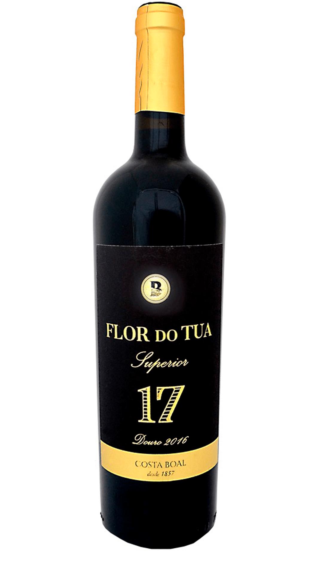 Flor-do-Tua-Superior-17-Tinto-Douro