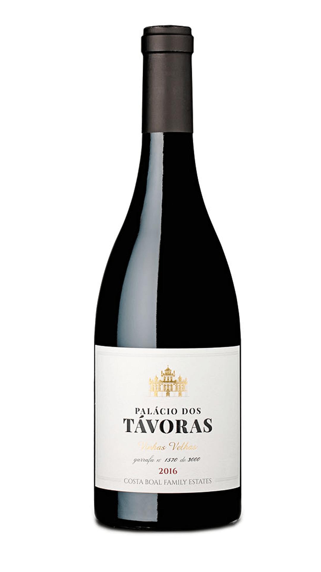 Palacio-dos-Tavoras-Vinhas-Velhas-750ml-Tras-os-Montes