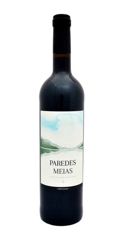 Paredes-Meias-Tinto-750ml-Douro