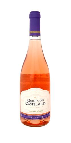 Quinta-dos-Castelares-Pinot-Noir-Rose-750ml-Douro