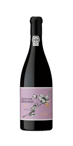 Quinta-dos-Castelares-Sublime-Tinto-750ml-Douro