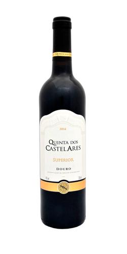 Quinta-dos-Castelares-Superior-Tinto-750ml-Douro