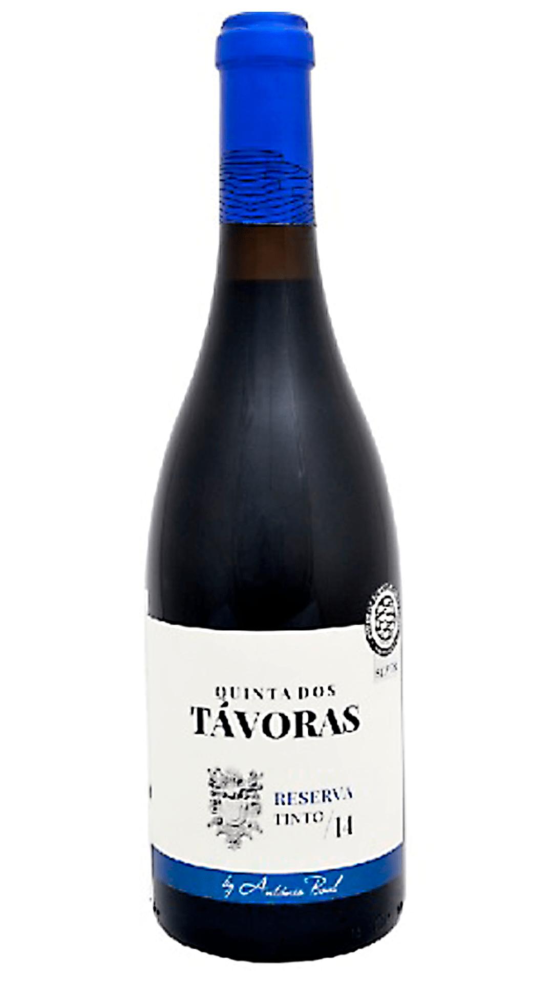 Quinta-dos-Tavoras-Reserva-Tinto-750ml-Tras-os-Montes