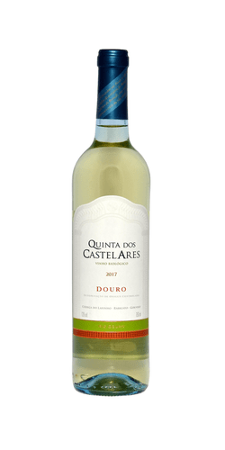 Quinta-dos-Castelares-Colheita-Branco-750ml-Douro