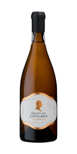 Quinta-dos-Castelares-Manuel-Caldeira-Branco-750ml-Douro