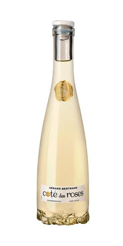 Cote-des-Roses-Chardonnay