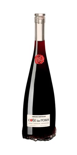Cote-des-Roses-Pinot-Noir