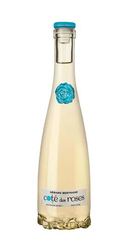 Cote-des-Roses-Sauvignon