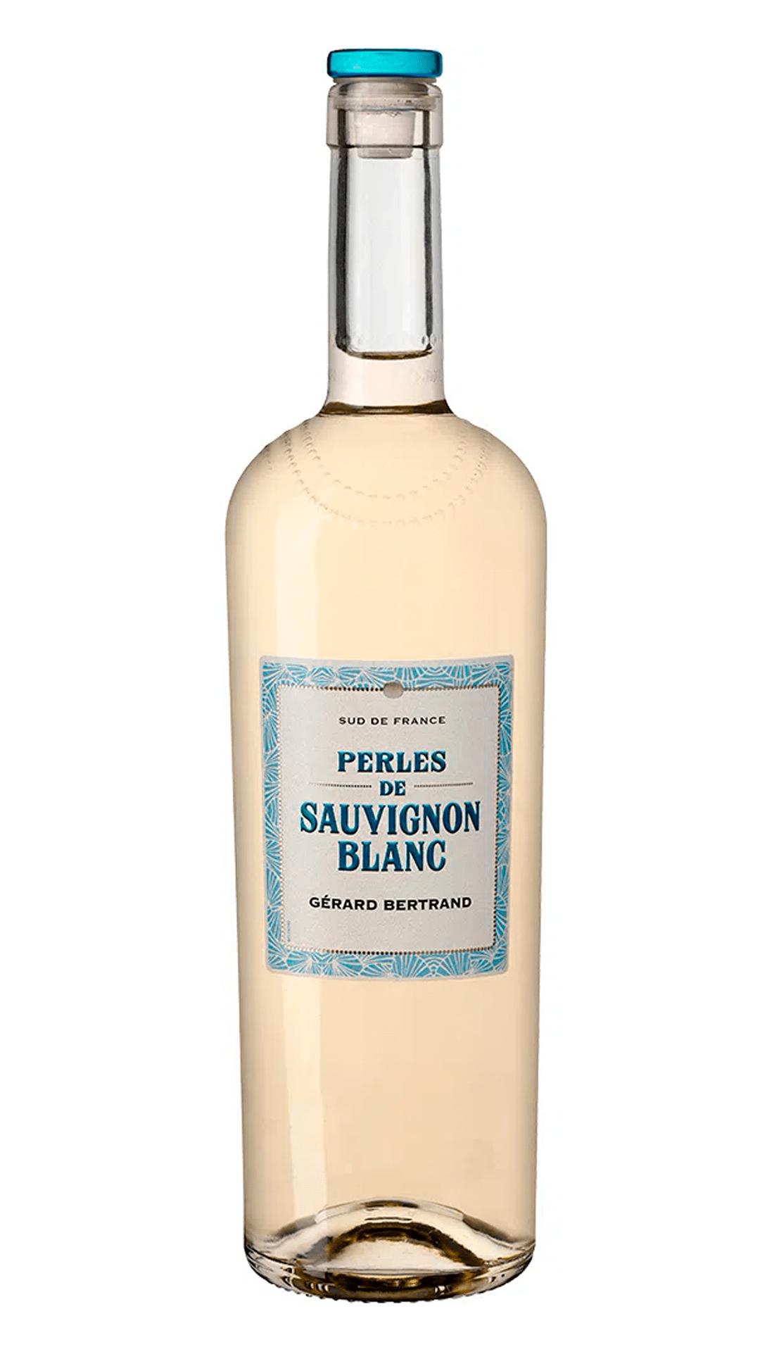 Perles-de-Sauvignon