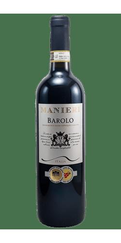 Barolo-D.O.C.G.-Dezzani-Manieri