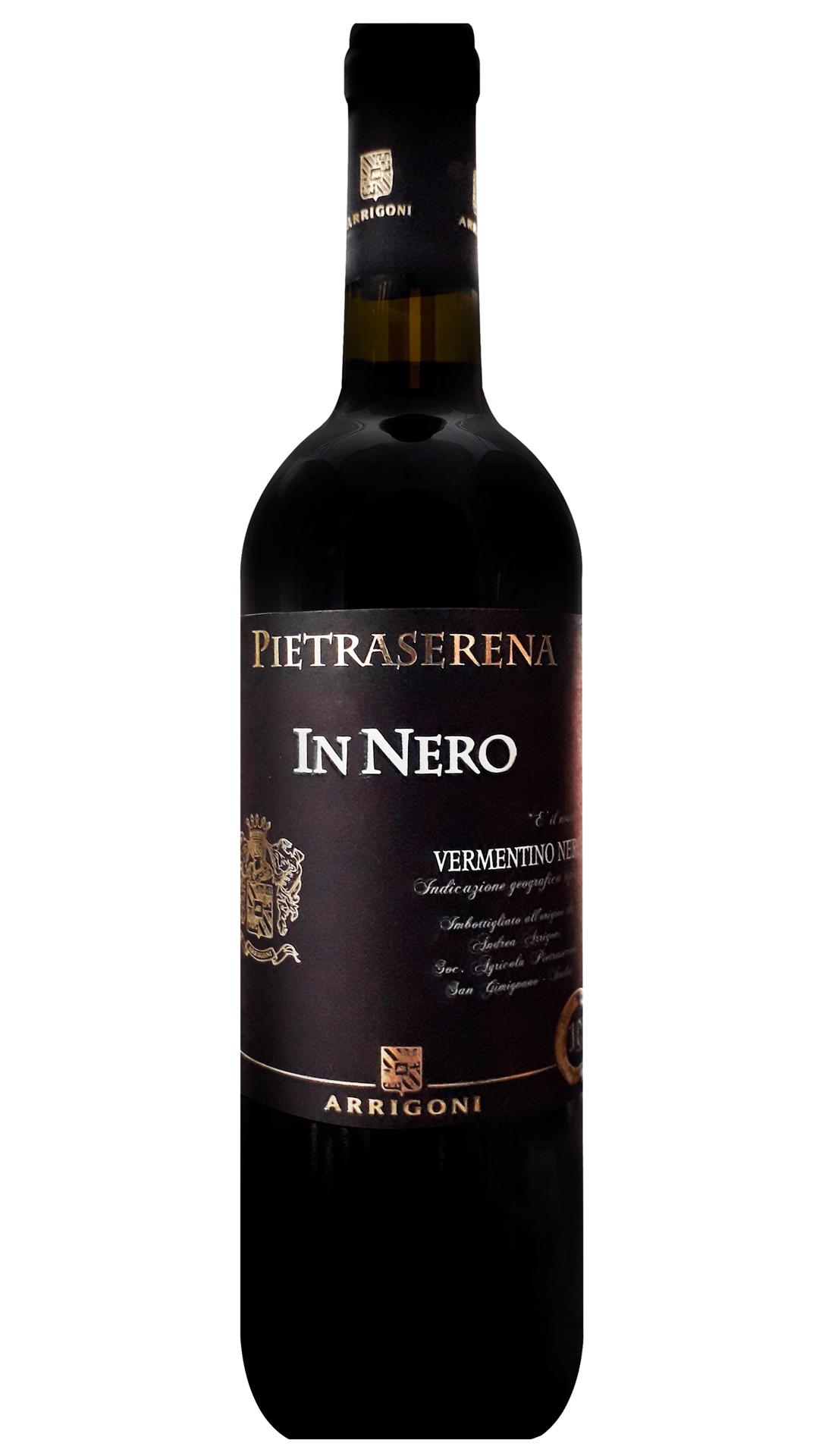 In-Nero-Toscana-Rosso-I.G.T.-Vermentino-Nero