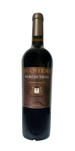 Nero-di-Troia-Puglia-I.G.T.-Manieri