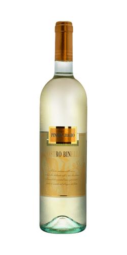 Pinot-Grigio-Emilia-I.G.T.-Targa-Oro-Mastro-Binelli