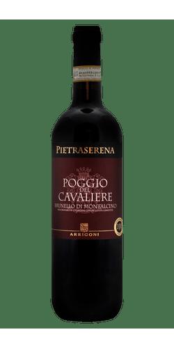 Poggio-del-Cavaliere-Brunello-di-Montalcino-D.O.C.G.