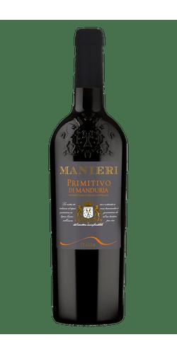 Primitivo-di-Manduria-D.O.C.-Manieri
