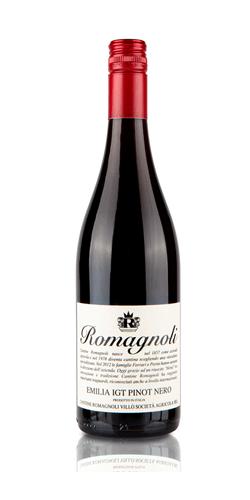 Romagnoli-Pinot-Nero-Emilia-I.G.T.