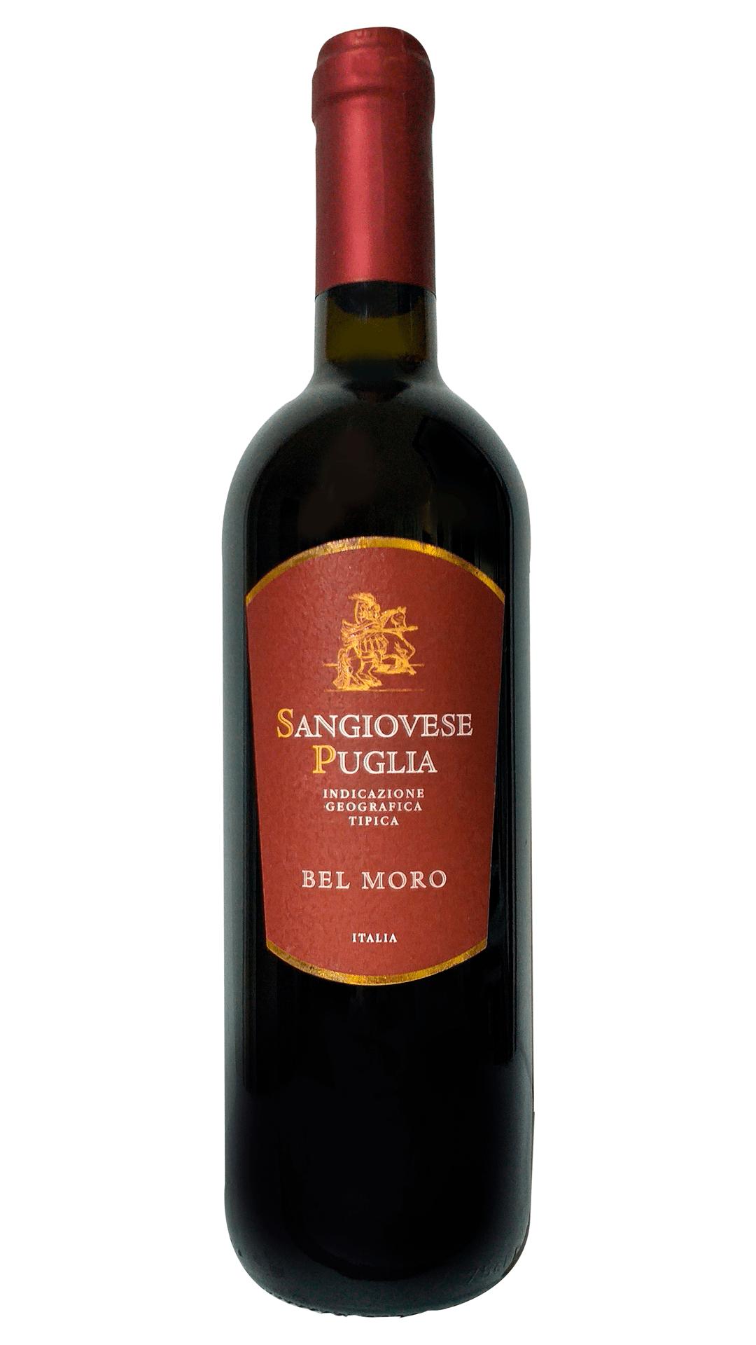 Sangiovese-Puglia-I.G.T.-Bel-Moro