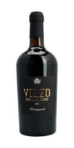 Vizzo-Emilia-I.G.T-Rosso