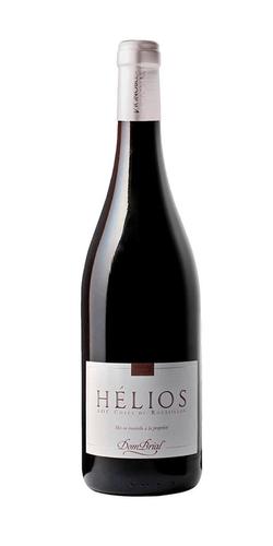 Dom-Brial-Helios-2018
