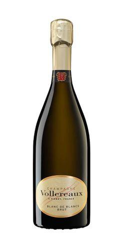 Champagne-Vollereaux-Blanc-de-Blancs-Brut