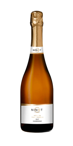 Espumante-Charles-Ninot-Blanc-de-Blancs-Brut