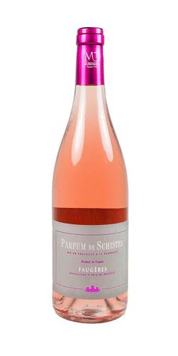 Vinho-Rose-Domaine-Mas-Olivier--Parfum-de-Schistes-2017