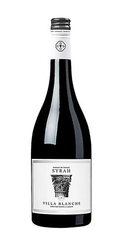 Vinho-Tinto-Calmel---Joseph-Villa-Blanche-Syrah-2019