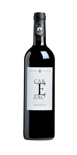 Vinho-Tinto-Chateau-Cabezac-2019