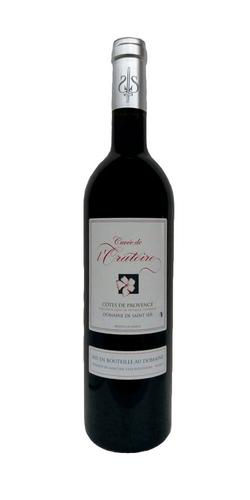 Vinho-Tinto-Domaine-de-Saint-Ser-Cuvee-de-l-Oratoire-2011