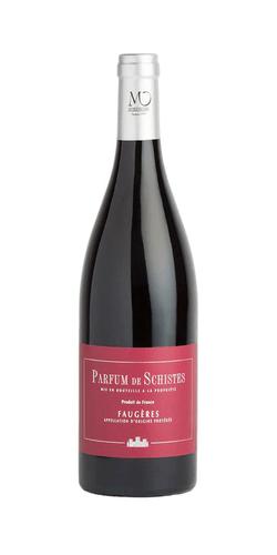 Vinho-Tinto-Domaine-Mas-Olivier-Parfum-de-Schistes-2018