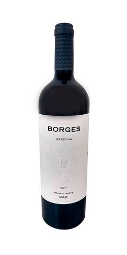 Vinho-Dao-Reserva-Branco