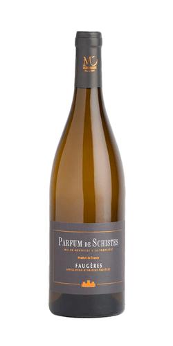 Vinho-Branco-Domaine-Mas-Olivier-Parfum-de-Schistes-2019