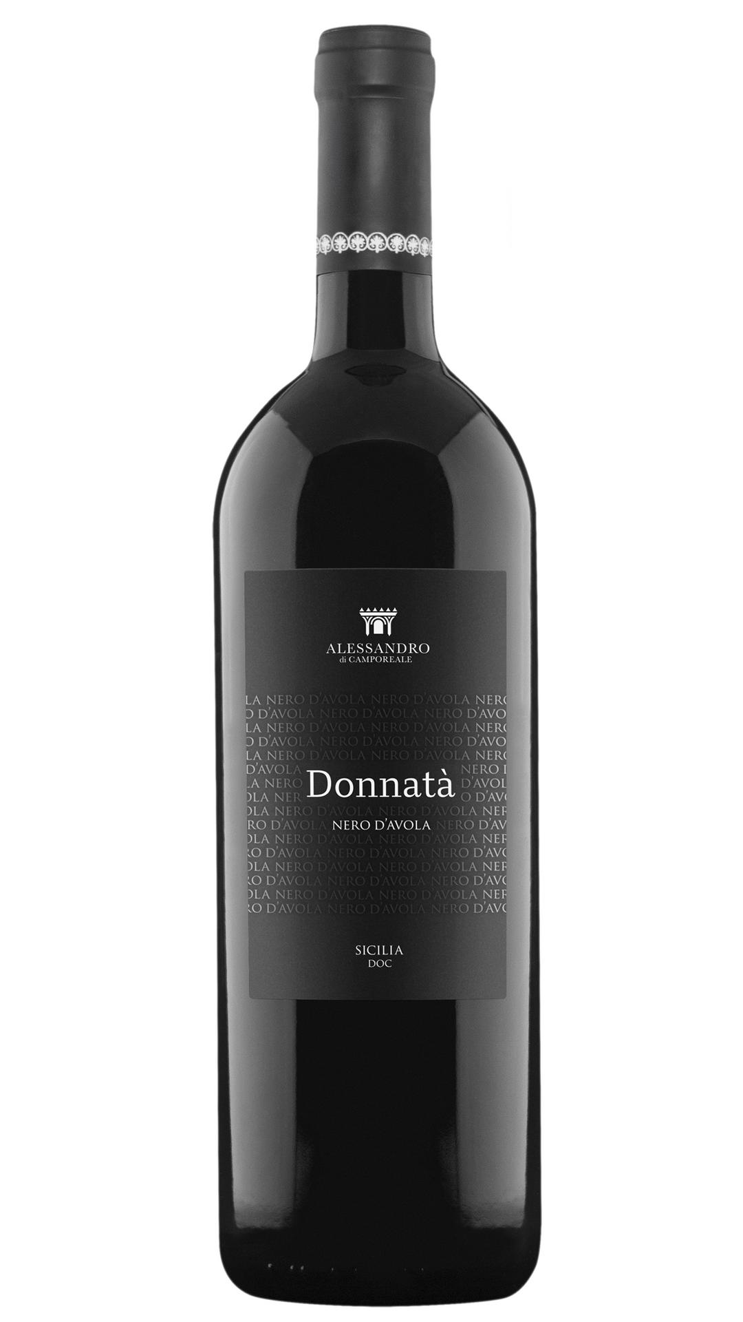 201-Donnata-Rosso-di-Sicilia-DOC