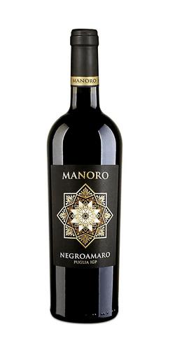 223-Manoro-Negroamaro-Puglia-IGP