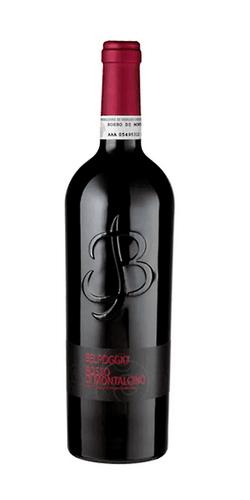 212-Belpoggio-Rosso-di-Montalcino-DOC
