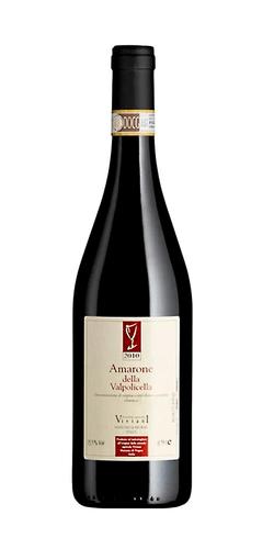 213-Amarone-Della-Valpolicella-Classico-DOCG
