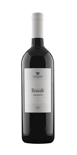 210-Benede-Bianco-di-Sicilia-DOC