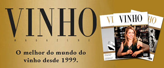 Revista Vinho Desktop