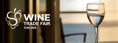 Wine Trade Fair Central 2 Mobile