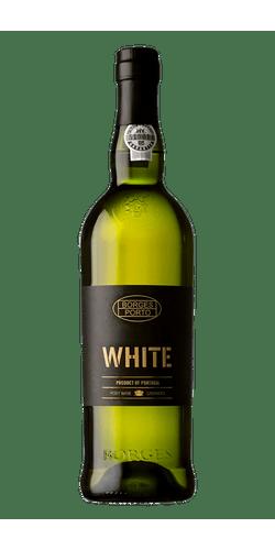 Borges-Porto-White
