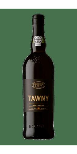 Borges-Porto-Tawny